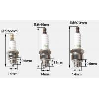 China Spark Plug for Mower wholesale