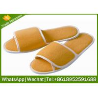 China Aviation slippers,airline slipper,Customized Disposable Airline slipper wholesale
