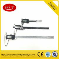 China Metric Vernier Caliper Electronic Digital Calipers for measuring od,id and depth wholesale