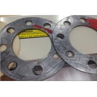 China engineering procurement contractor graphite without no wire joint sheet gasket cutter wholesale