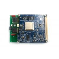 China Annex A And B In One VDSL Module Multiple I / O Interfaces  Low Power Consumption wholesale