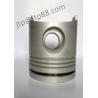 China 118mm Diesel Engine Piston 6D16T / D6BRT ME072065 / ME072064 / ME072062 wholesale