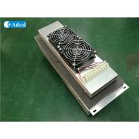 China 0.4A 150W Thermoelectric Air Conditioner For Industry Enclosure wholesale