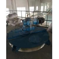 China Low Cost Concentrated Detergent Powder Production Line with Density 650 Kg wholesale