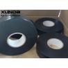 China AWWA C209 20mils Underground Pipe Wrap Tape For Underground Pipe 800mm Max Width wholesale