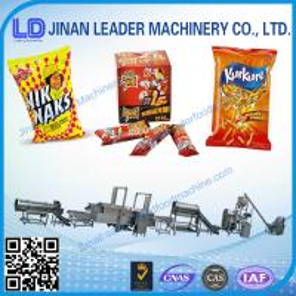 kurkure cheetos niknak machine 1.jpg