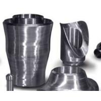 China Forged Forging Steel branches Seamless integrally reinforced branch connection fittings wholesale