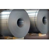 Quality 508mm CR3 S280 / S320 / S350 / S380 Hot Dipped Galvanized Steel Coils Screen for sale