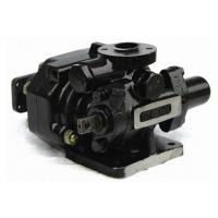 China KP75B Dump pump for Japan Dump Truck wholesale