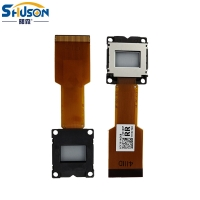 China Replacement Spares Parts LCD Panel Lcx181 Projector Accessory wholesale