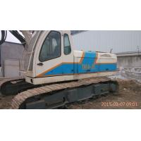 China Drilling Machine CMV TH14-35 Drilling Used Rotary Drilling Rig piling rig on sale
