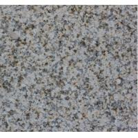 Buy cheap Yellow Granite,G682,amarillo oro2,Rusty Yellow, Sunset Gold, Tiles,Granite Floor & Wall Tiles from wholesalers