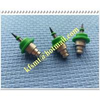 Buy cheap Original New SMT Nozzle 40011046 JUKI 500 Nozzle Assembly White Body from wholesalers