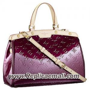 Lady's Fashion Handbags
