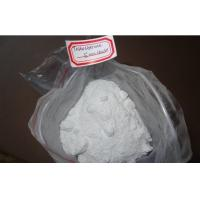 China Testosterone Enanthate Cycle Raw Steroid Powders Test Enanthate Results for Muscle Mass wholesale