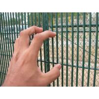China Anti Climb safety security electric fence wholesale