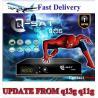 Quality Q-SAR BOX Q-23G for sale