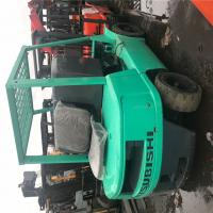 China mitsubishi  FD30 Forklift, TCM 8Ton Forklift, Toyota/ TCM used diesel forklift 3ton 5ton 7ton 8ton 10ton 15ton 25ton wholesale