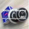 Quality FANUC Motor 6205DW B25-254 B25-224 Ceramic Ball Bearings Si3N4 / ZrO2 wholesale