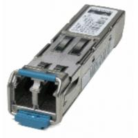 China 3.3V Hot Pluggable Cisco SFP Modules , 10km 1310nm SFP 10G LR Duplex LC Connector on sale