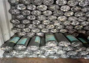 China Agricultural Construction Galvanised Hexagon Metal Mesh 24BWG wholesale