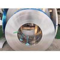 China Food Grade Astm Aisi 202 Stainless Steel Coil Chemical Composition wholesale