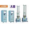 China Customized Vibration Shock Testing Machine Easy Operation Multi - Purpose wholesale