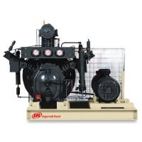 China Original  Ingersoll rand air pressor High Pressure Air Compressors wholesale