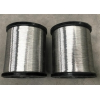 China Food Grade Surgical 0.3mm Aisi 316l Thin Stainless Steel Wire Bright Soft Annealed wholesale
