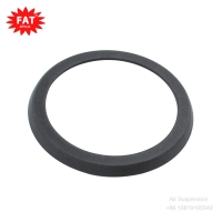 China W221 W166 W251 1643201404 Air Suspension Compressor Repair Kits Plastic Ring wholesale