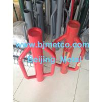 China T post pounder powder coated wholesale