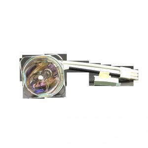 China SHP132 Vivitek Projector Bulb Replacement for D330MX D330WX wholesale