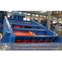 China Vibratory Screen Separator wholesale