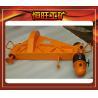 China Hydraulic bend wholesale