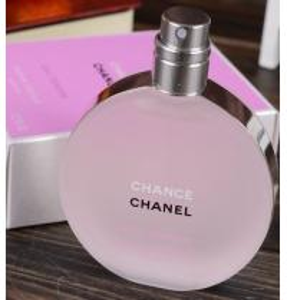 China Fashion designer Tenderness encounter opportunity fresh encounter Eau De Toilette perfume wholesale