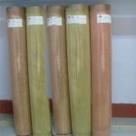 China Phosphor Bronze Wire Mesh wholesale