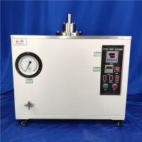 China IEC 60335-1 Clause 22.32 Oxygen AirBomb AgingTester Testing Electric Wire wholesale