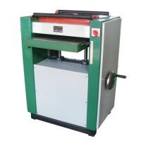 """China MB 16"""" or 24"""" universal industrial surface wood planer woodworking thicknesser for sale wholesale"""
