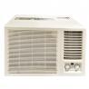 Quality Energy saving 9000 BTU Window Inverter Air Conditioner R22 Remote Control for sale