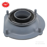 China A8 D3 S8 Quattro 4E0616039AJ Front Air Suspension Shock Metal Plate 4E0616039AK wholesale
