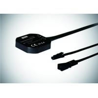Buy cheap ON / OFF Ner LED Mirror Light Touch Sensors With IP44 Nigh LED Touch Sensor from wholesalers