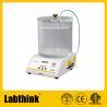 Quality Pet Bottle Leak Test Machine for sale