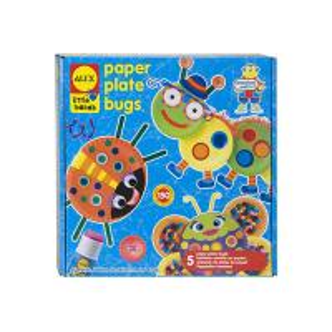 China Handmade Custom Logo Cardboard Toy Box For Children CE FSC IOS9001 Approval wholesale