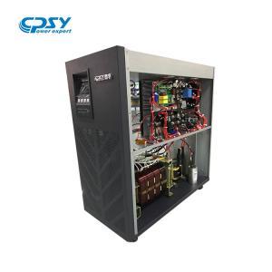 China 3kva Online Ups With Isolation Transformer Green Power 220V 230 wholesale