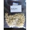 Quality Methylone  methylone for sale