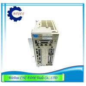 Buy cheap Sodick EDM Repair Parts AC Servo Driver SGDM04ACSD2B 200V 4 Month Guarantee from wholesalers