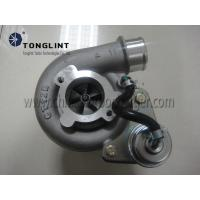 Quality Toyota Land Cruiser TD CT12B Turbo 17201-67040 turbocharger for 1KZ-TE KZJ90/95 Engine wholesale