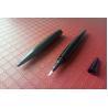 China Make Up Custom Cosmetic Packaging , PP Waterproof Liquid Eyeliner Pencil wholesale