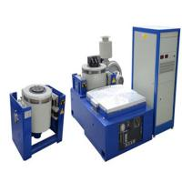 China High Frequency Vibration Test Equipment wholesale
