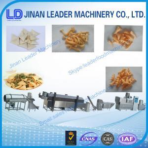 China Cheese puffs/Corn puffs/Snacks food machines wholesale